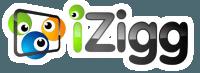 iZigg: Simple SMS Marketing Software